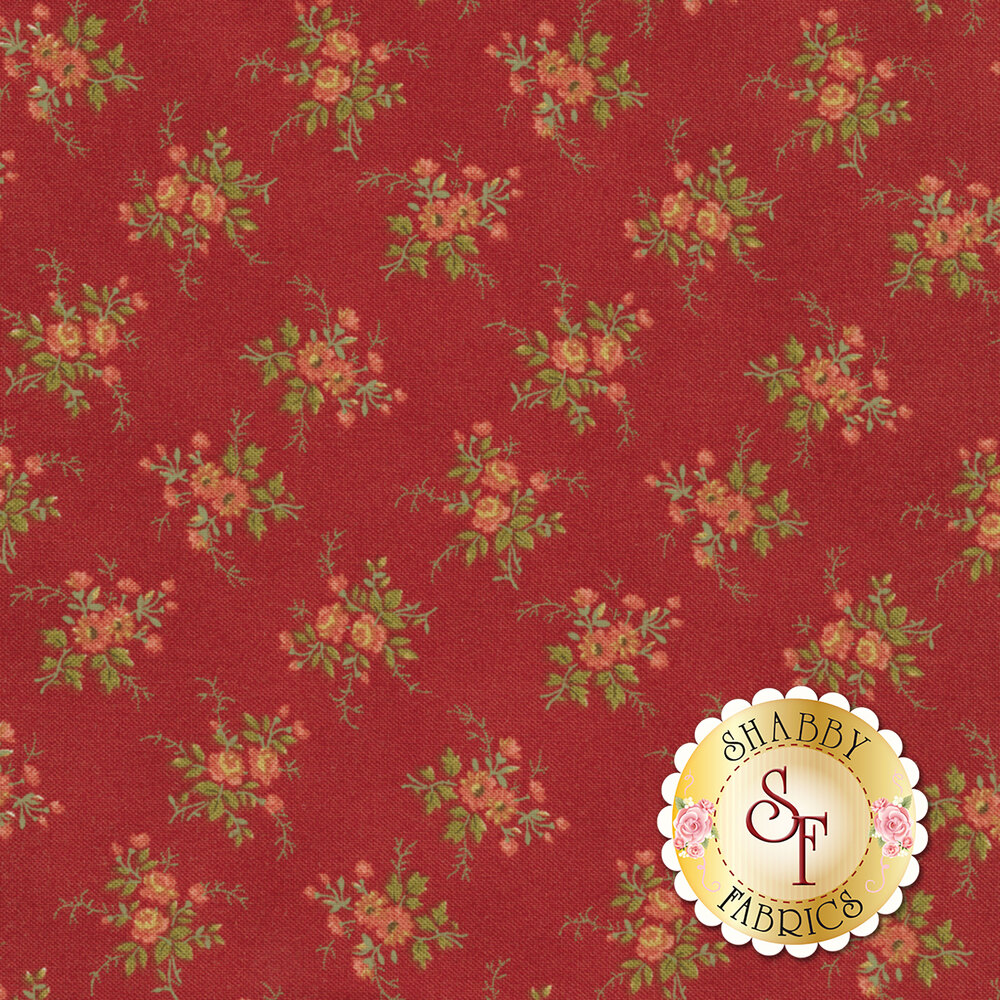 Rosewood 44185-16 by 3 Sisters for Moda Fabrics