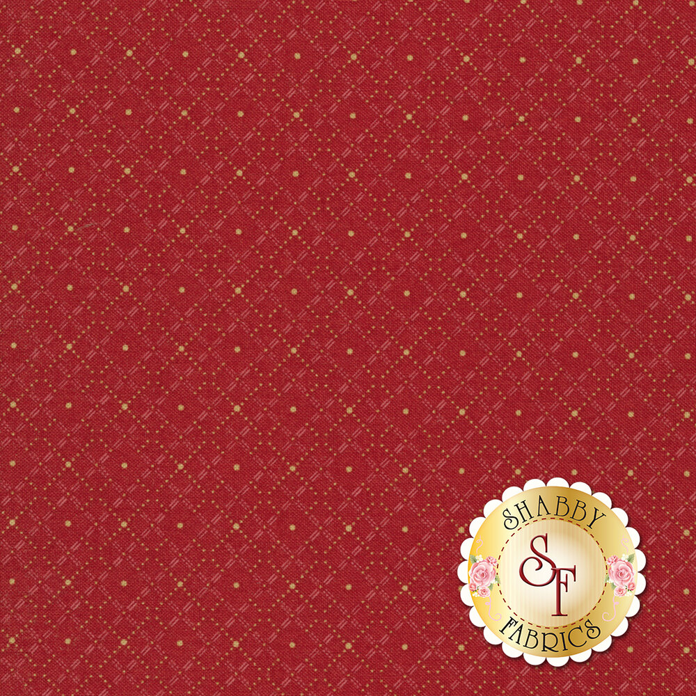 Rosewood 44187-16 by 3 Sisters for Moda Fabrics