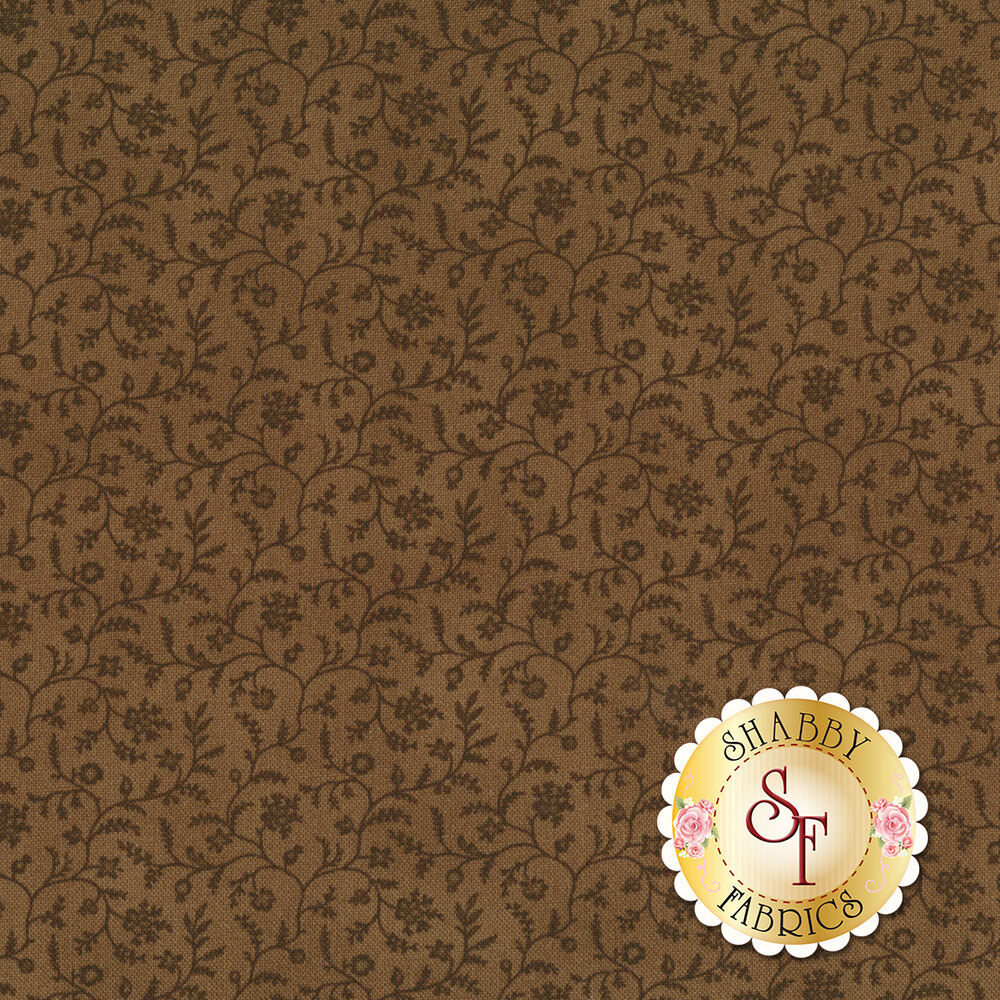 Rosewood 44188-23 by 3 Sisters for Moda Fabrics