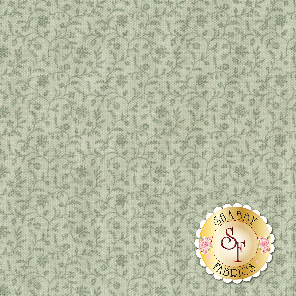 Rosewood 44188-24 Tonal Frost by 3 Sisters for Moda Fabrics