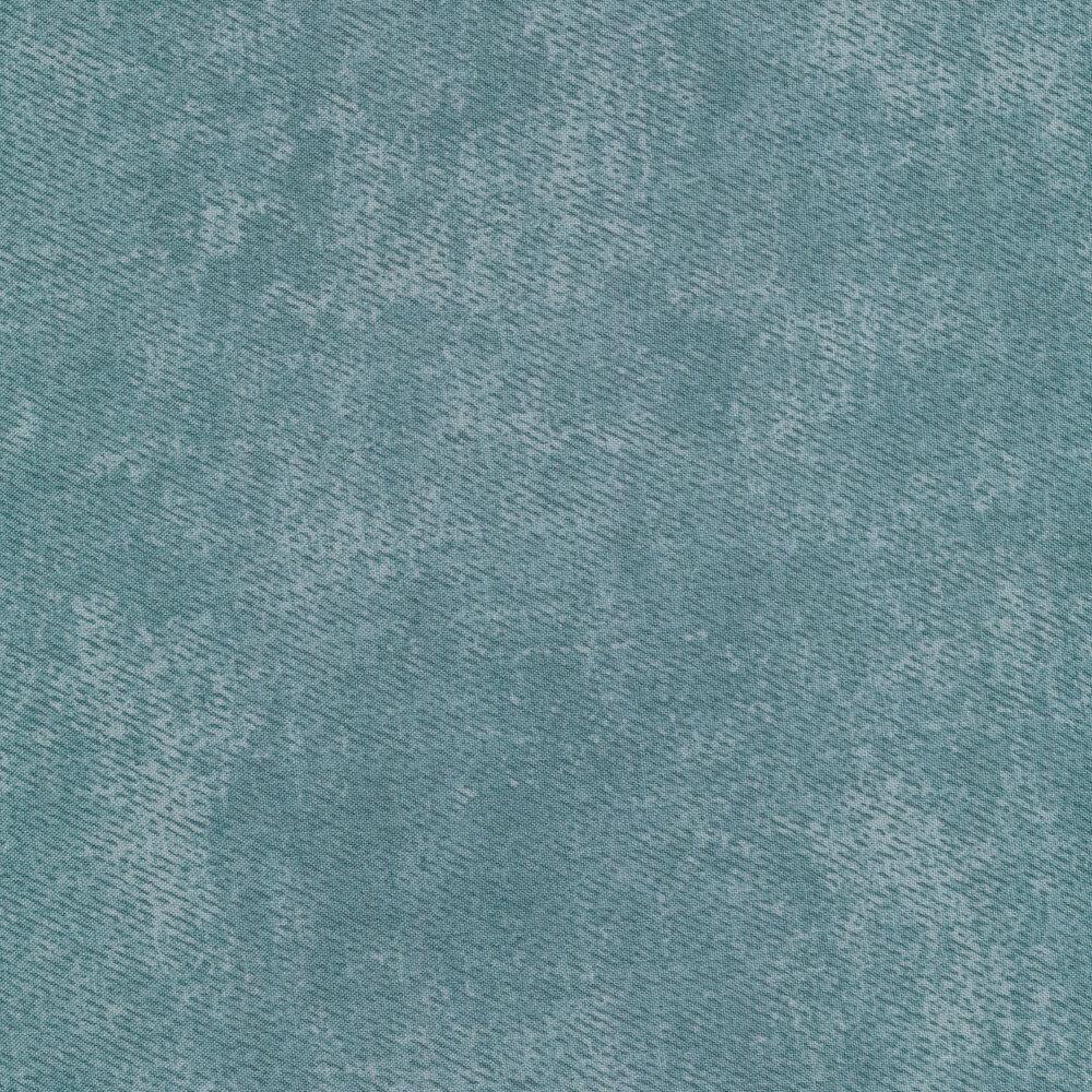 Route 66 23123-45 by Northcott | Shabby Fabrics