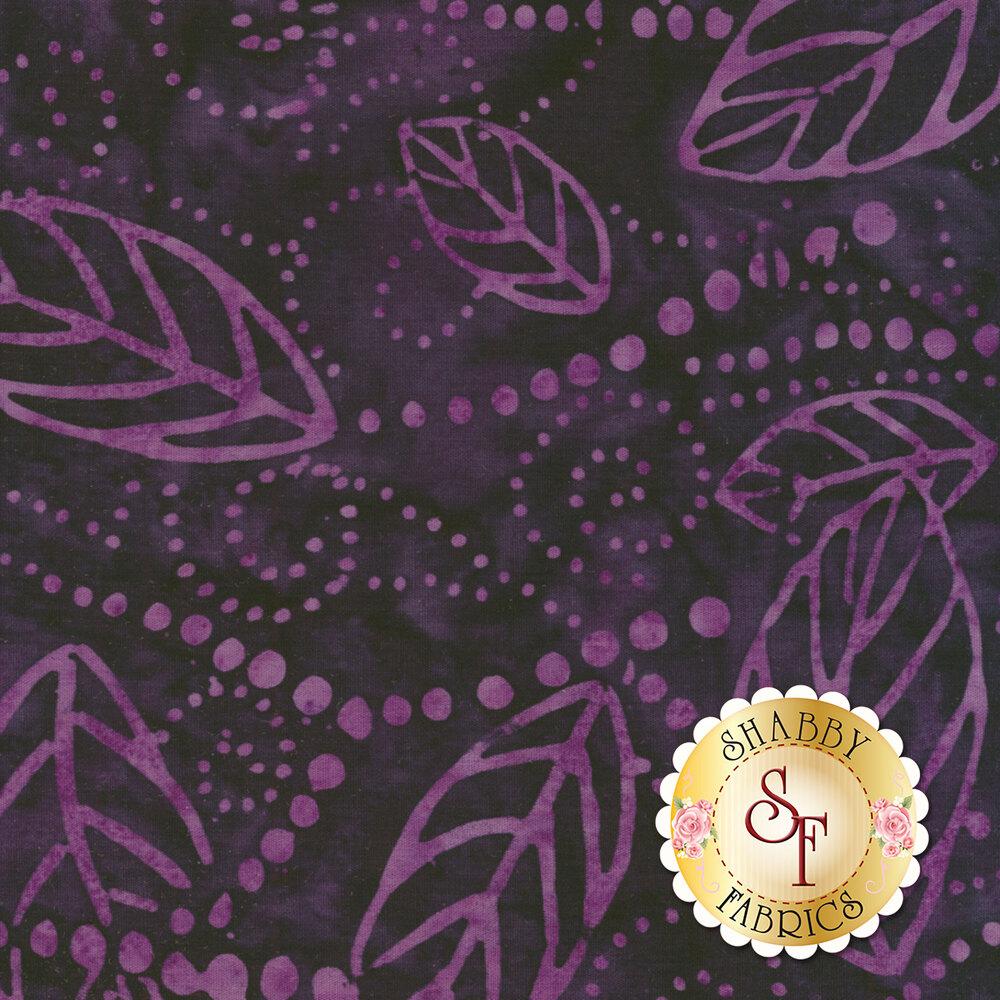 Royal Treatment Batiks 22178-660 from Wilmington Prints Studio