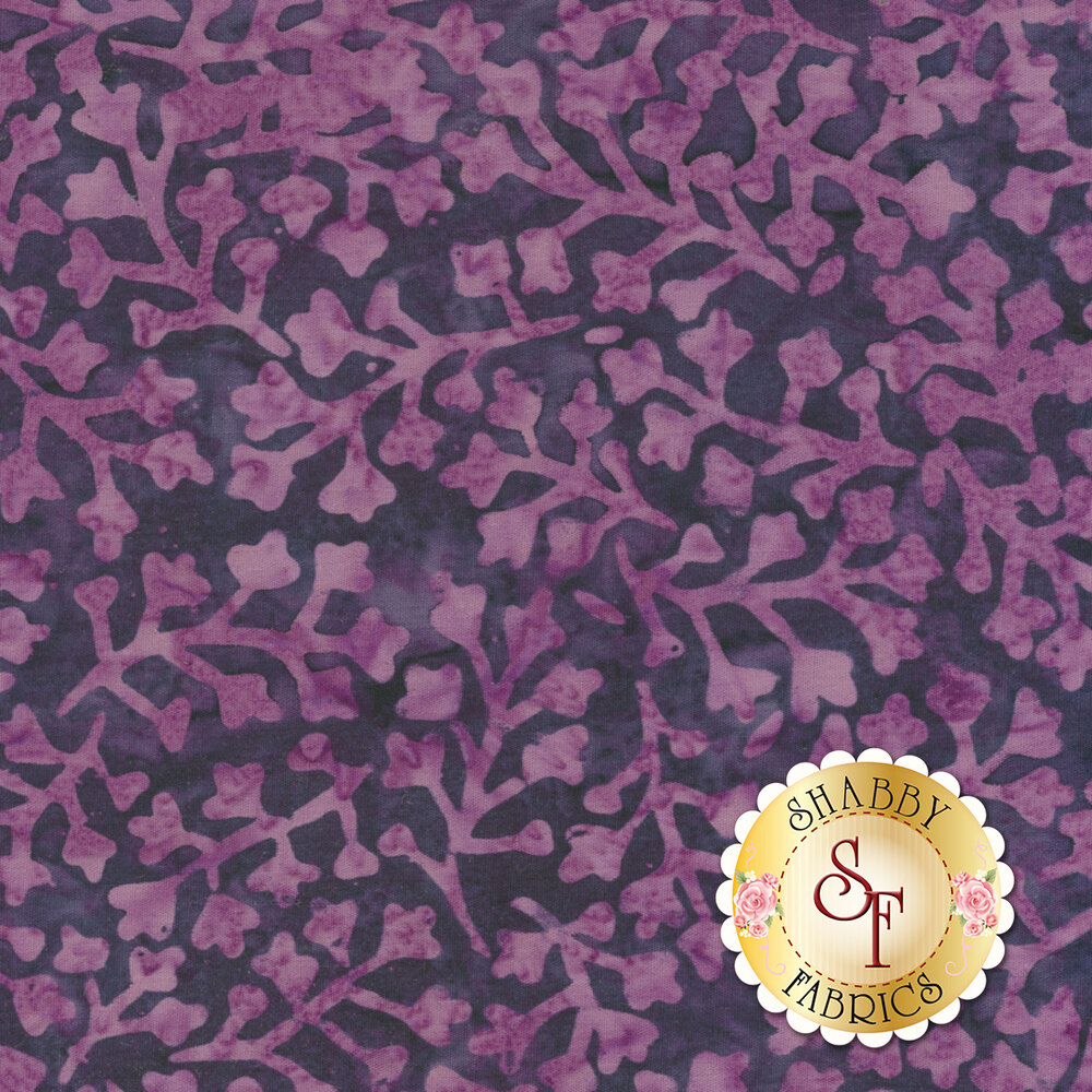Royal Treatment Batiks 22182-660 from Wilmington Prints Studio