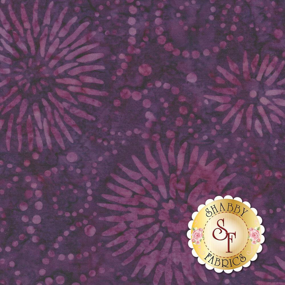 Royal Treatment Batiks 22188-660 from Wilmington Prints Studio