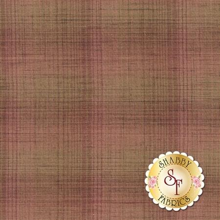 Rustic Homespuns RHS-95 by Diamond Textiles