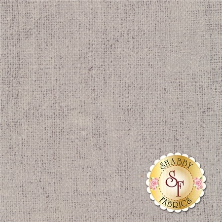 Rustic Weave 32955-54 Grey by Moda Fabrics