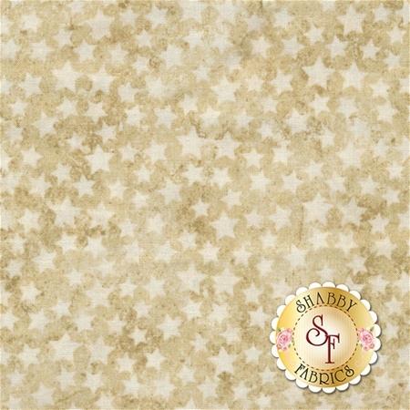 Stonehenge Stars & Stripes I & II 20160-12 by Northcott Fabrics - QOV