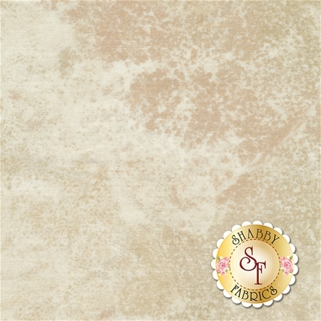 Stonehenge Stars & Stripes I & II 3937-192 by Northcott Fabrics - QOV
