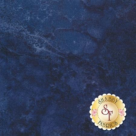 Stonehenge Land Of The Free 3937-193 by Northcott Fabrics- REM #2