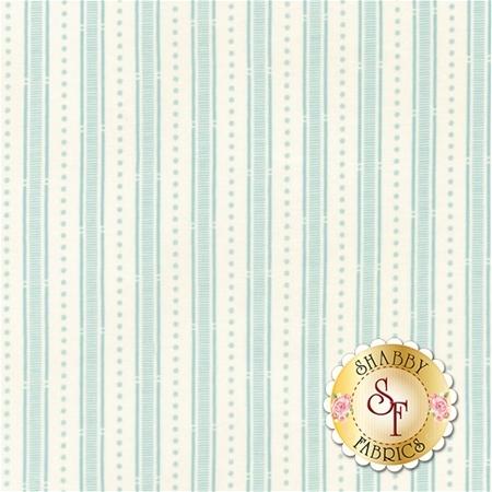 Margeaux SRK-16697-70 by Robert Kaufman Fabrics