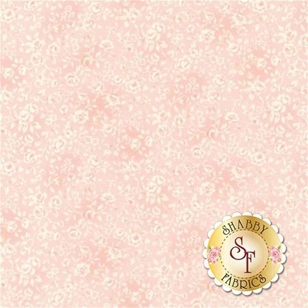 Margeaux SRK-7451-144 Peach by Robert Kaufman Fabrics