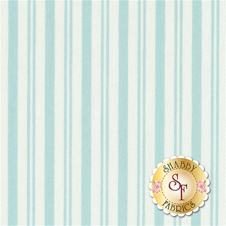 Sadie's Dance Card PWTW127-JADE by Tanya Whelan for Free Spirit Fabrics