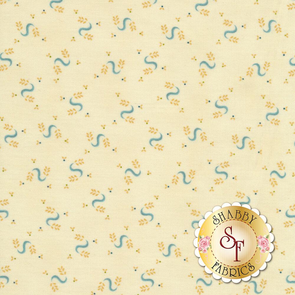 Sage & Sea Glass 1549-44 by Henry Glass Fabrics available at Shabby Fabrics