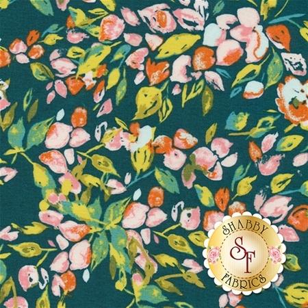 Sage SGE-14452 by Bari J. for Art Gallery Fabrics