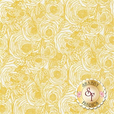 Sage SGE-24454 by Bari J. for Art Gallery Fabrics