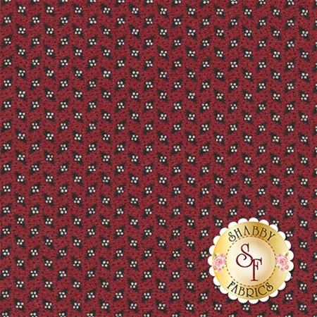 Sampler 41297-2 Turkey by Julie Hendricksen for Windham Fabrics