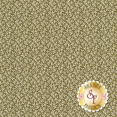Sampler 41304-1 by Windham Fabrics REM