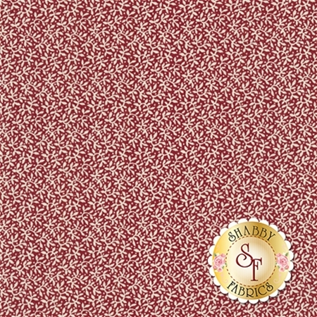Sampler 41304-2 by Windham Fabrics- REM