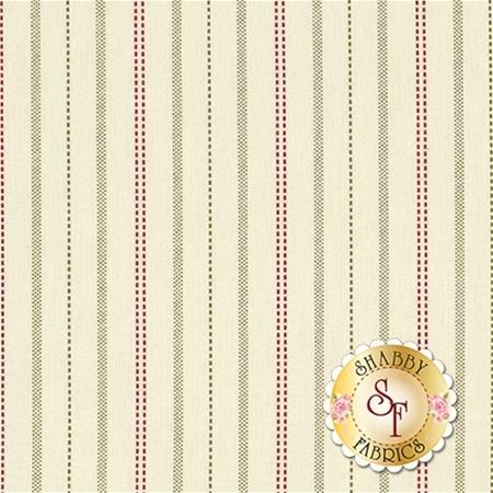 Sampler 41305-1 Spring by Julie Hendricksen for Windham Fabrics- REM