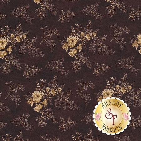 Savannah Classics SCLA482-Z by Sara Morgan for P&B Textiles