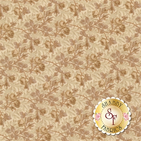 Savannah Classics SCLA483-E by Sara Morgan for P&B Textiles REM