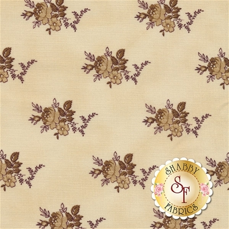 Savannah Classics SCLA484-E by Sara Morgan for P&B Textiles