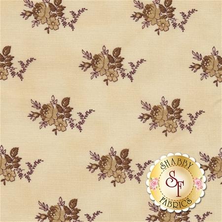 Savannah Classics SCLA484-E by P&B Textiles REM