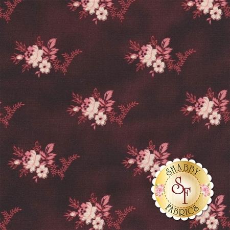 Savannah Classics SCLA484-Z by P&B Textiles REM