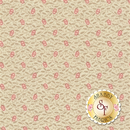 Savannah Classics SCLA485-E by Sara Morgan for P&B Textiles
