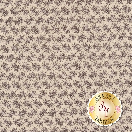 Savannah Classics SCLA486-E by Sara Morgan for P&B Textiles