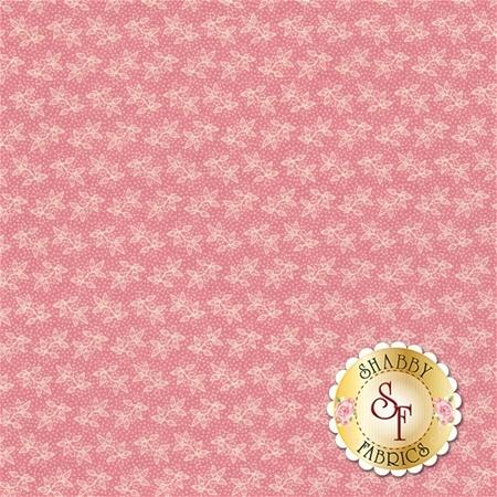 Savannah Classics SCLA486-P by Sara Morgan for P&B Textiles