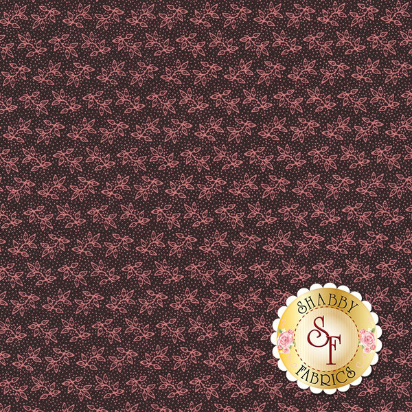 Savannah Classics SCLA486-Z by Sara Morgan for P&B Textiles