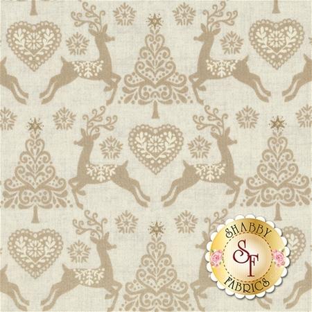 Scandi 4 1782-Q by Andover Fabrics