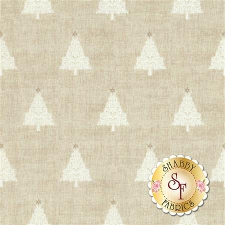 Scandi 4 1783-Q by Makower UK for Andover Fabrics