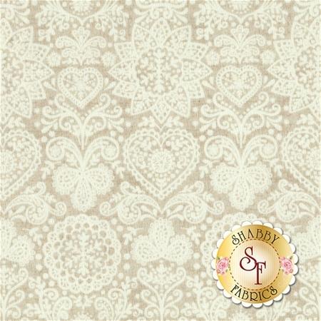 Scandi 4 1784-Q by Andover Fabrics- REM