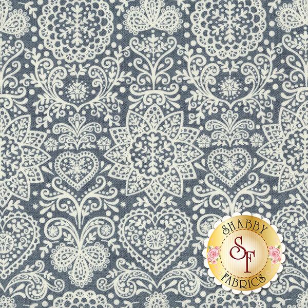 Scandi 4 1784-S by Makower UK for Andover Fabrics