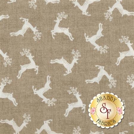 Scandi 4 1785-Q5 by Makower UK for Andover Fabrics