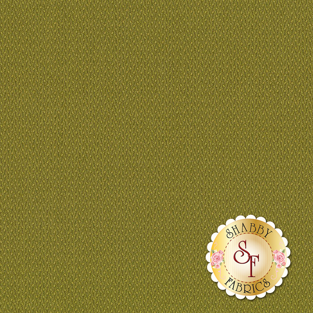Sequoia A-8626-G by Edyta Sitar from Andover Fabrics