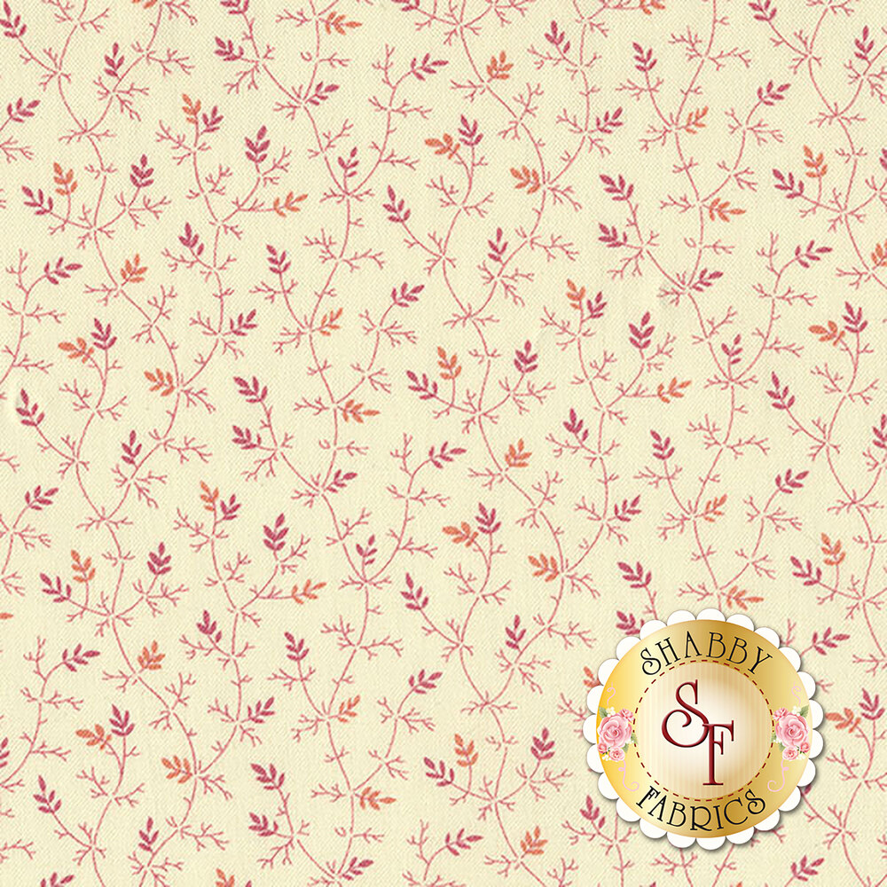Sequoia A-8756-E by Edyta Sitar from Andover Fabrics
