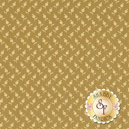 Sequoia A-8757-N by Edyta Sitar from Andover Fabrics REM