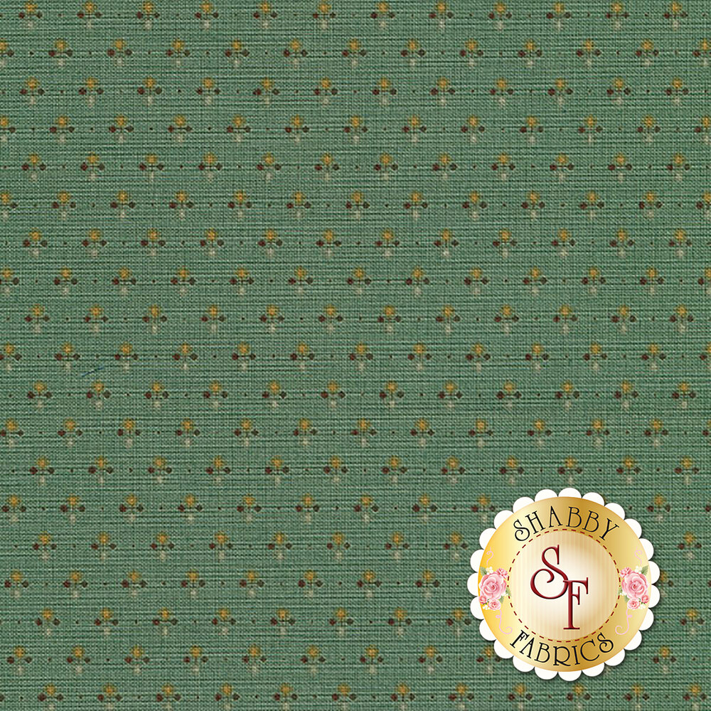 Sequoia A-8758-T by Edyta Sitar from Andover Fabrics - REM