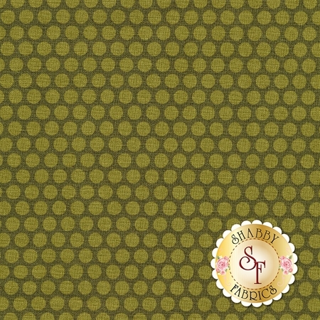 Sequoia A-8759-G by Edyta Sitar from Andover Fabrics