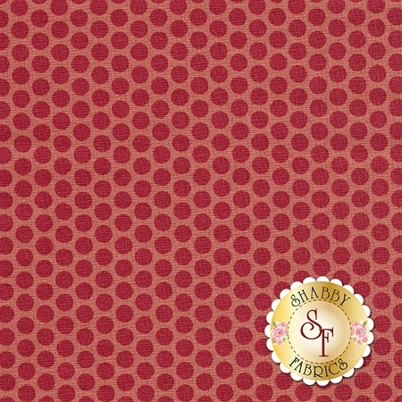Sequoia A-8759-R by Edyta Sitar from Andover Fabrics