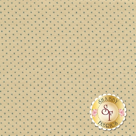 Sequoia A-8760-T by Edyta Sitar from Andover Fabrics- REM