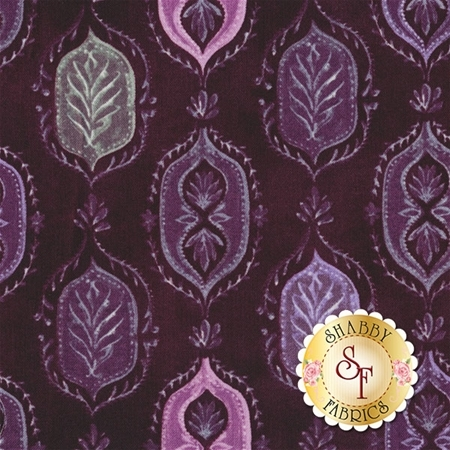 Serafina CX7278-AUBE-D from Michael Miller Fabrics