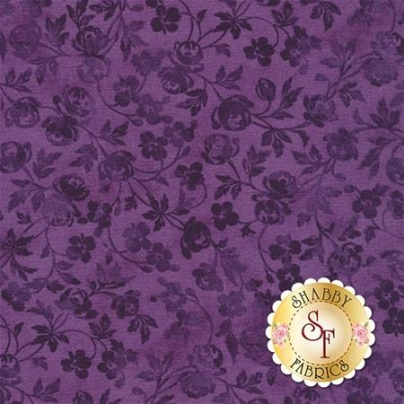 Serafina CX7280-AMET-D from Michael Miller Fabrics REM A1