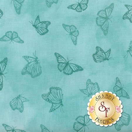 Serenity Prayer 25827-Q by Quilting Treasures