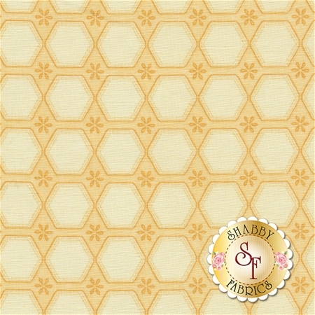 Sew Bee It 6643-44 by Shelly Comiskey for Henry Glass Fabrics