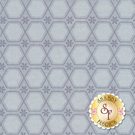 Sew Bee It 6643-90 by Shelly Comiskey for Henry Glass Fabrics