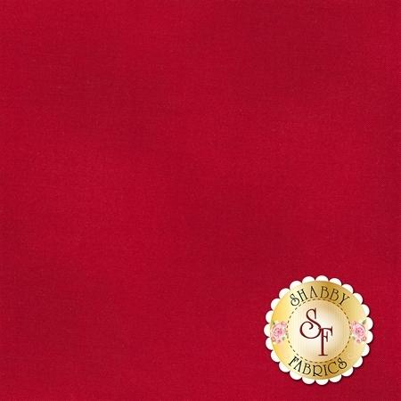 Shadow Blush 2045-81 by Benartex Fabrics